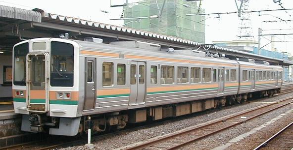 鉄道 空想 鉄道時刻表&ダイヤグラム作成ソフト
